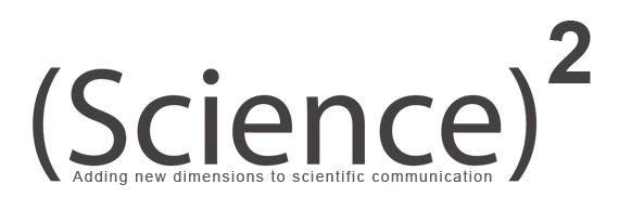 Science Squared